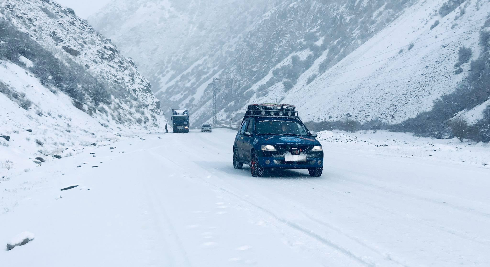 Hello Siberia Expedition Dacia Duster (6)