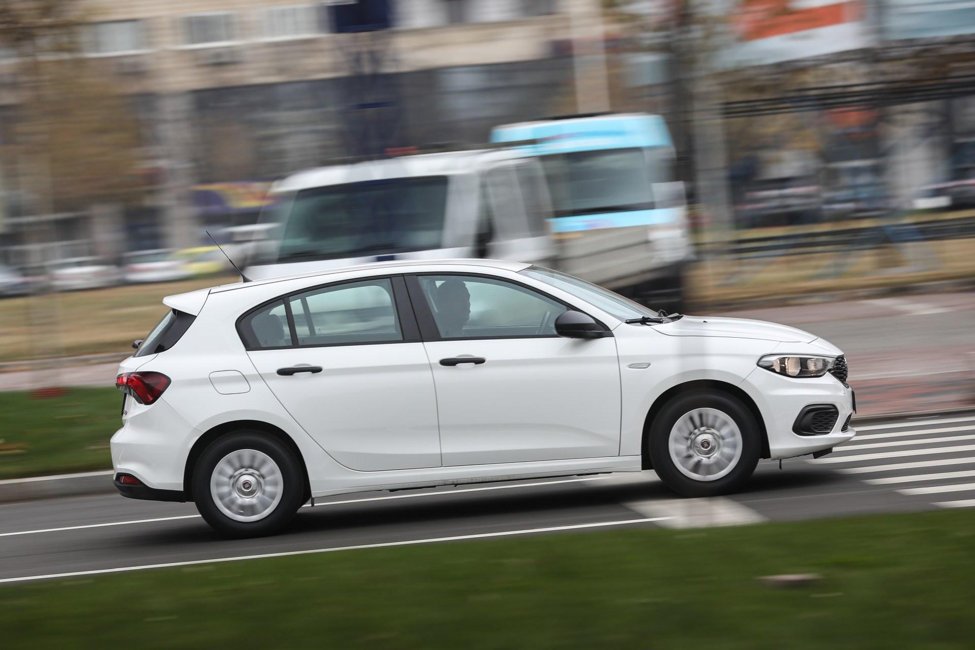 Presa din Spania anunta ca Dacia are competitie serioasa