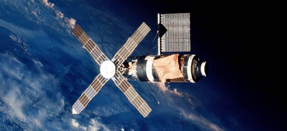 Senzorii din anvelopele navelor spațiale avertizează șoferii cu privire la cauciucurile dezumflate