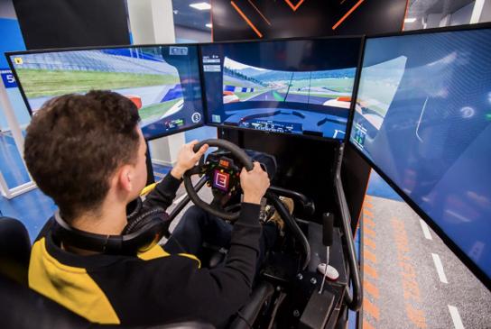 Top 20 cele mai tari jocuri pe calculator cu mașini