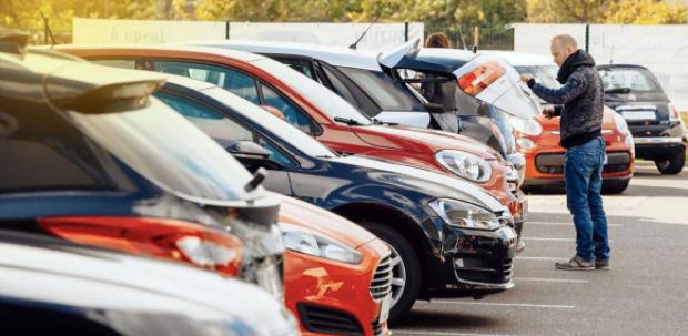 Top 15 cele mai fiabile mașini din ultimii 10 ani