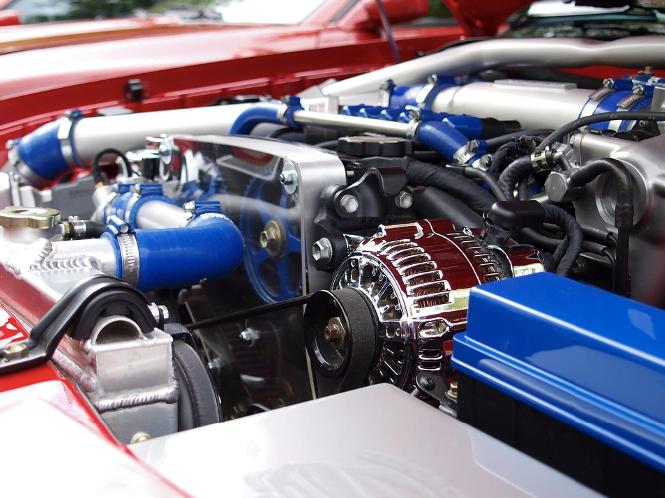 Electromotorul (demarorul): Cum funcționează și ce rol are?