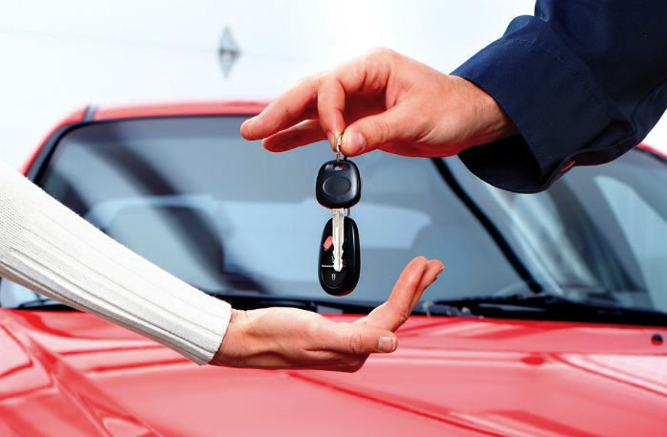 Schimbarea Proprietarului Auto: Vezi Procedura completă!