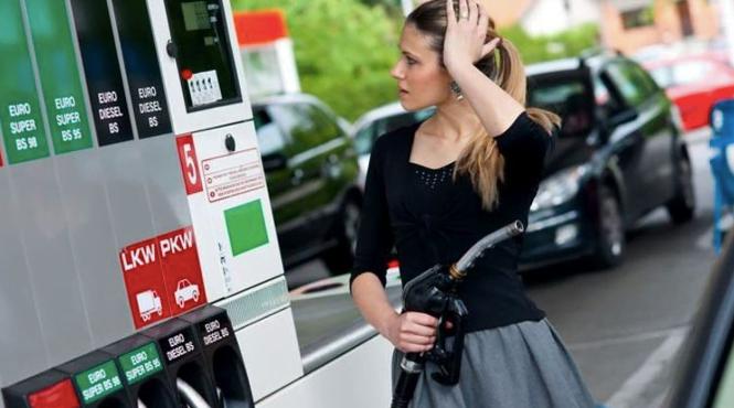 Ce este cifra octanică? Vezi ce valori au benzina, motorina și kerosenul!