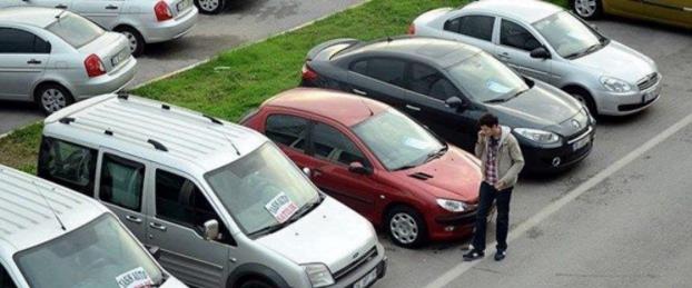 Top 10 cele mai ieftine dar si apreciate mașini second hand