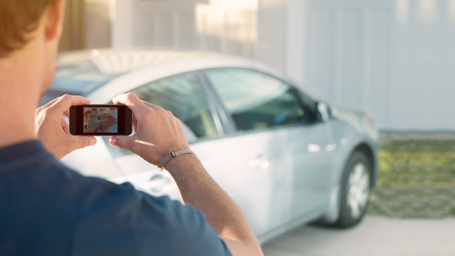 Top 10 accesorii auto pentru masina ta