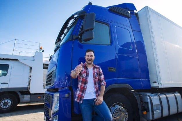 Cum iti alegi perdelele pentru camion?