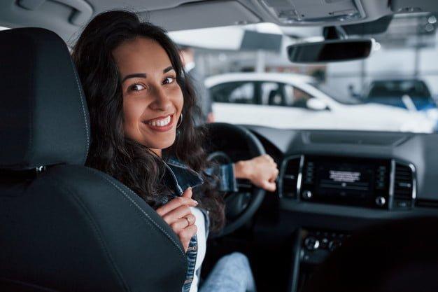 De ce sa alegi covorase auto dedicate cu sistem antiderapant?